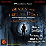 Beaten and Left for Dead: The Story of Teri Jendusa-Nicolai | Dave Alfvin