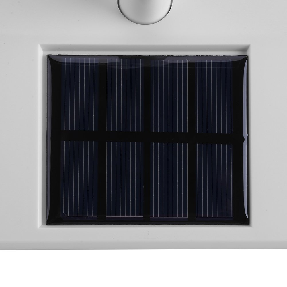 Mini Solar Molino de Viento Juguete Ni/ños Ciencia Herramienta de Ense/ñanza Adorno de Escritorio
