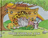 Once upon an Ark, Gail P. Cohen, 0937739162