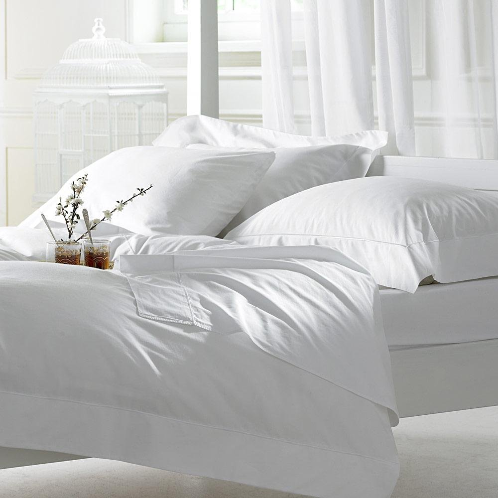 All natural Bamboo Fiber filled Luxury brand Comforter