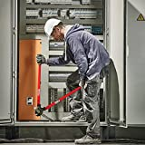 Ridgid 54283 Mc-50 Manual Leverage Cable Cutter