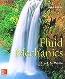 Package - Fluid Mechanics 8th Edition