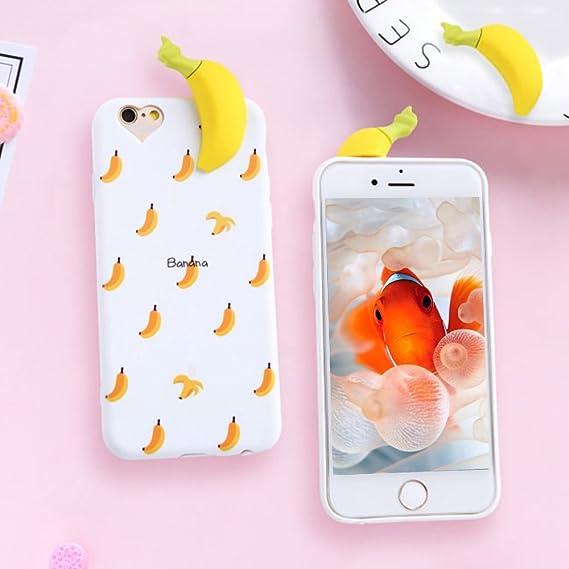 banana iphone 8 case