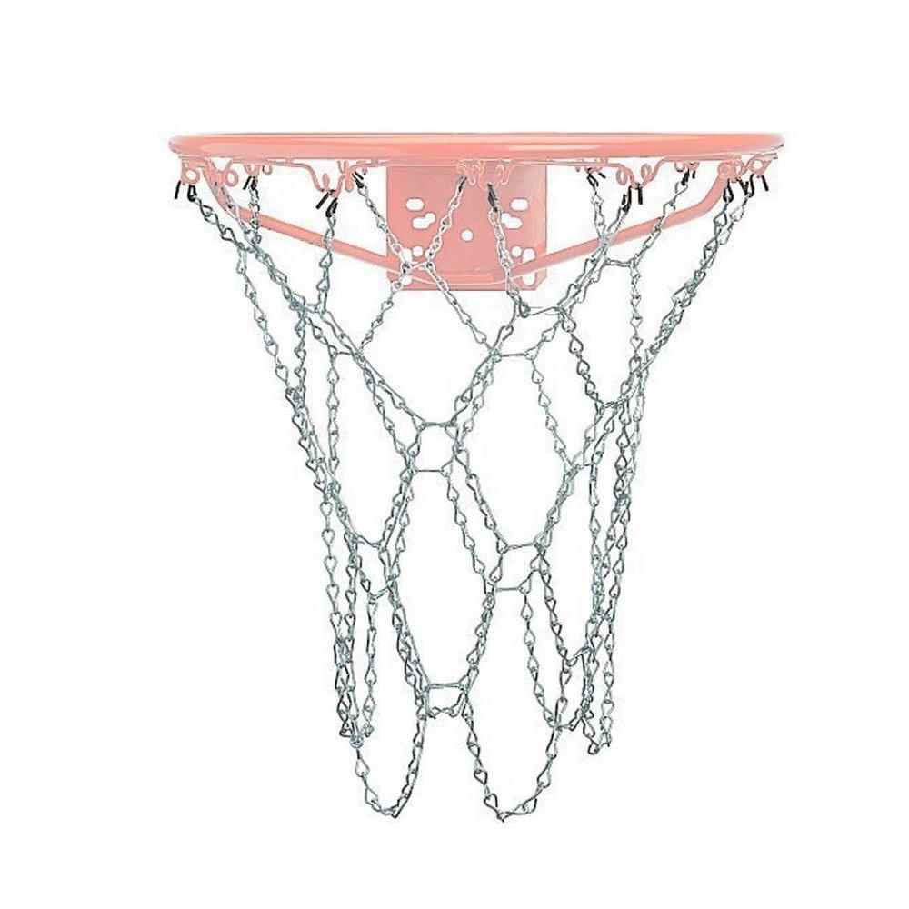 Cadena de acero de baloncesto de la red Baloncesto Itian Red de baloncesto de acero