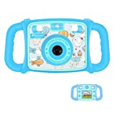 Kids Digital Camera Video Recorder