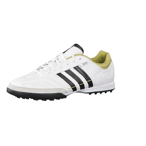 Da Corsa Adidas Bianco 11nova Amazon In shoes dxsCtQrBh