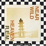 Near wild heaven (collectors' edition)