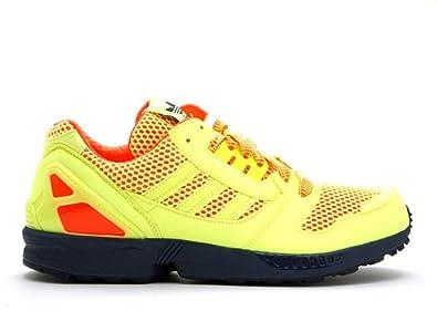 adidas ZX 8000 'David Beckham' G08741 : : Chaussures et Sacs