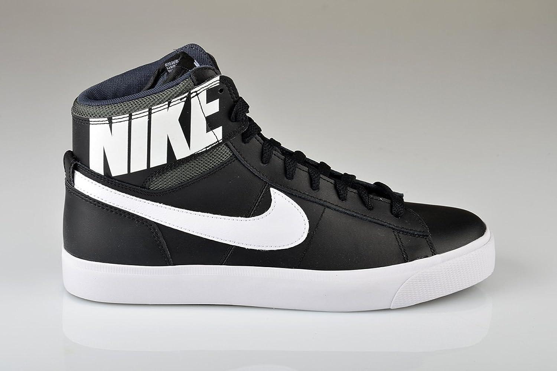 scarpe alte nike