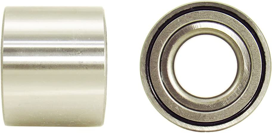 Outlaw Racing OR251536 Wheel Bearing and Seal Kit