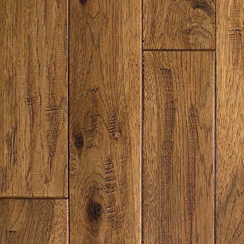 Amazon Blue Ridge Hardwood Flooring Hickory Vintage Barrel Hand