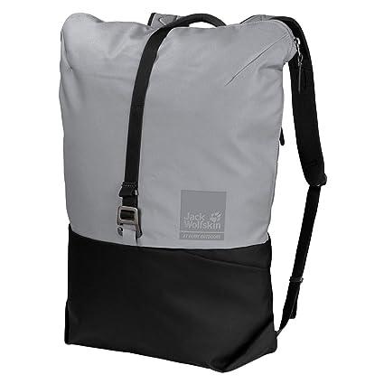 Jack Wolfskin 365 Onthemove 24L Backpack Black