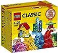 レゴ(LEGO)クラシック アイデアパーツ<建物セット> 10703