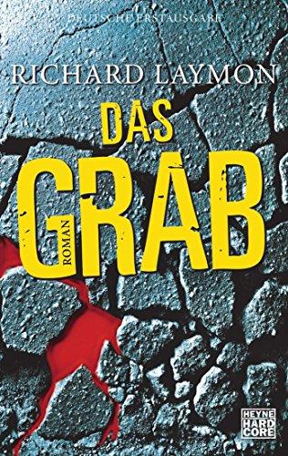 Nur Mut: Roman (German Edition)