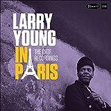 In Paris: The ORTF Recordings [2 LP]