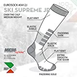 Eurosocks 0412J Child Ski Supreme Junior