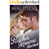 Stardust (Peaches Monroe, Book 1)