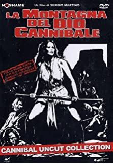 black cobra movie 1976