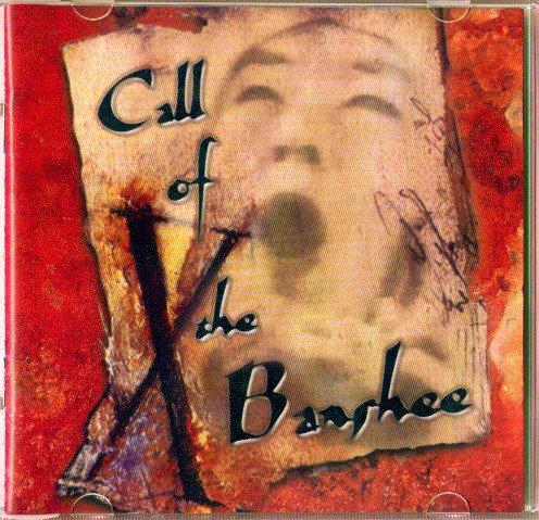 Call Of The Banshee (Ski Banshee)
