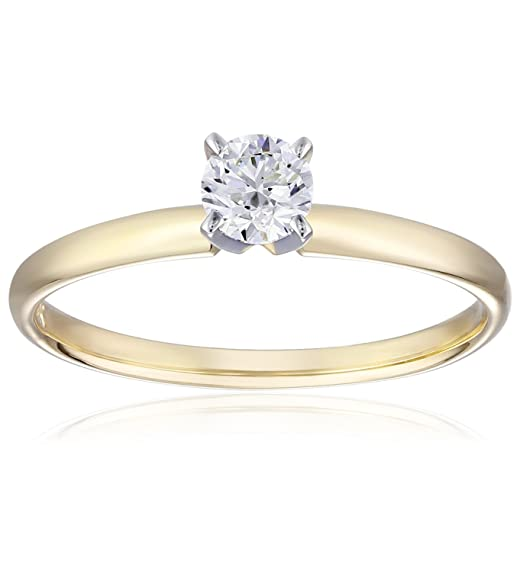 Womens Wedding and Engagement Jewelry | Amazon.com