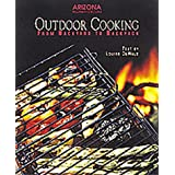 The Old-Fashioned Dutch Oven Cookbook: Complete With Authentic Sourdough Baking, Smoking Fish and Game, Making Jerky, Pemmican, and Other Lost Campfire Recipes