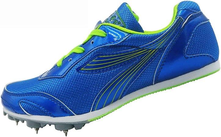 Men's Track \u0026 Field Shoes, Junior