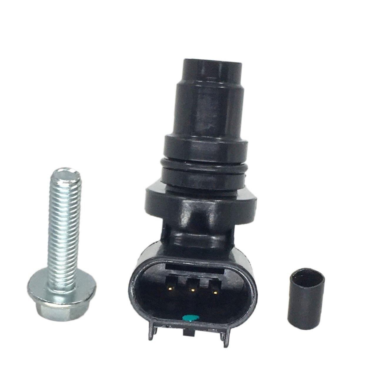 SKP SK917720 Engine Camshaft Position Sensor