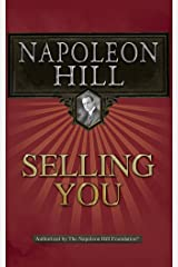 Selling You! Kindle Edition