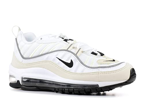 Nike W Air Max 98, Scarpe da Fitness Donna, Multicolore