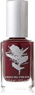 product image for Priti NYC 355 sympathie rose vegan nail polish