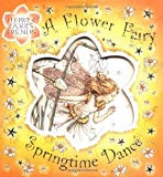 Flower Fairy Springtime Dance (Flower Fairies)