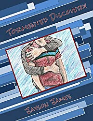 Tormented Discovery (Finding Our Way Book 2)