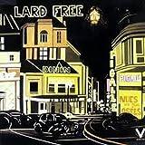 Im Around at About by Lard Free