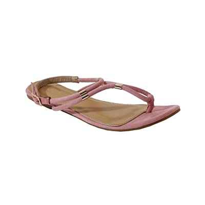 By Shoes - Sandalias para Mujer