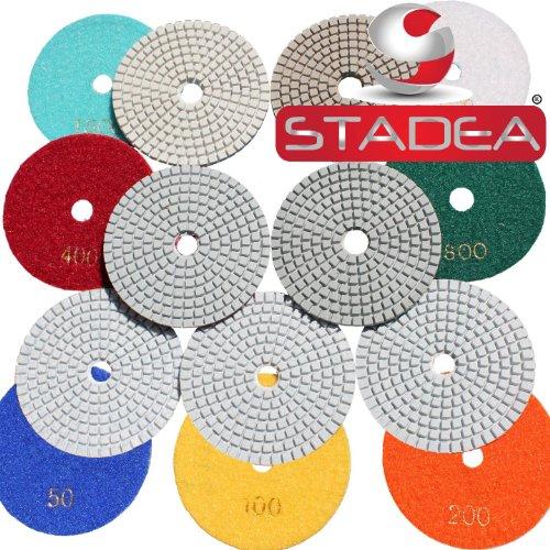 4-inch-diamond-concrete-polishing-pads-granite-marble-stone-polishing-8-pcs-set-by-stadea