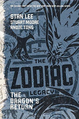 the-zodiac-legacy-the-dragons-return