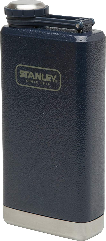 Stanley 0.23 litros Bolsillo Ancho Frasco Botellas de hidratación Botellas Tazas Verde