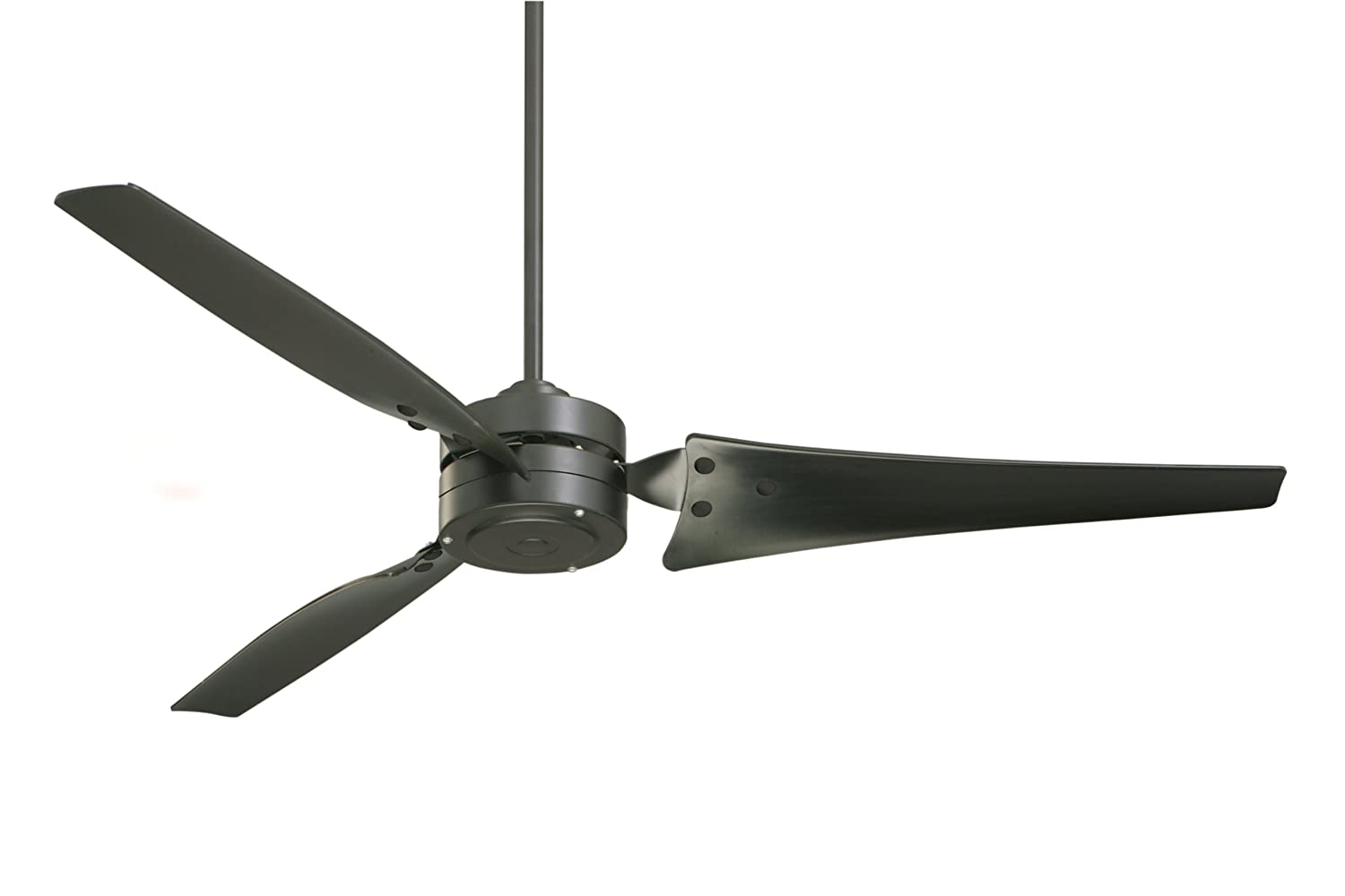emerson ceiling fan white, emersonfans, emerson fans, emerson ceiling fans, emerson lighting, emerson electric fan, emerson k55 ceiling fan