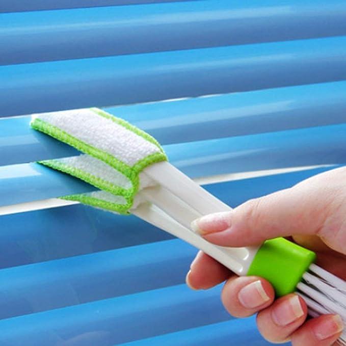 Bunner Cepillo Limpio, Herramientas prácticas para el hogar ...