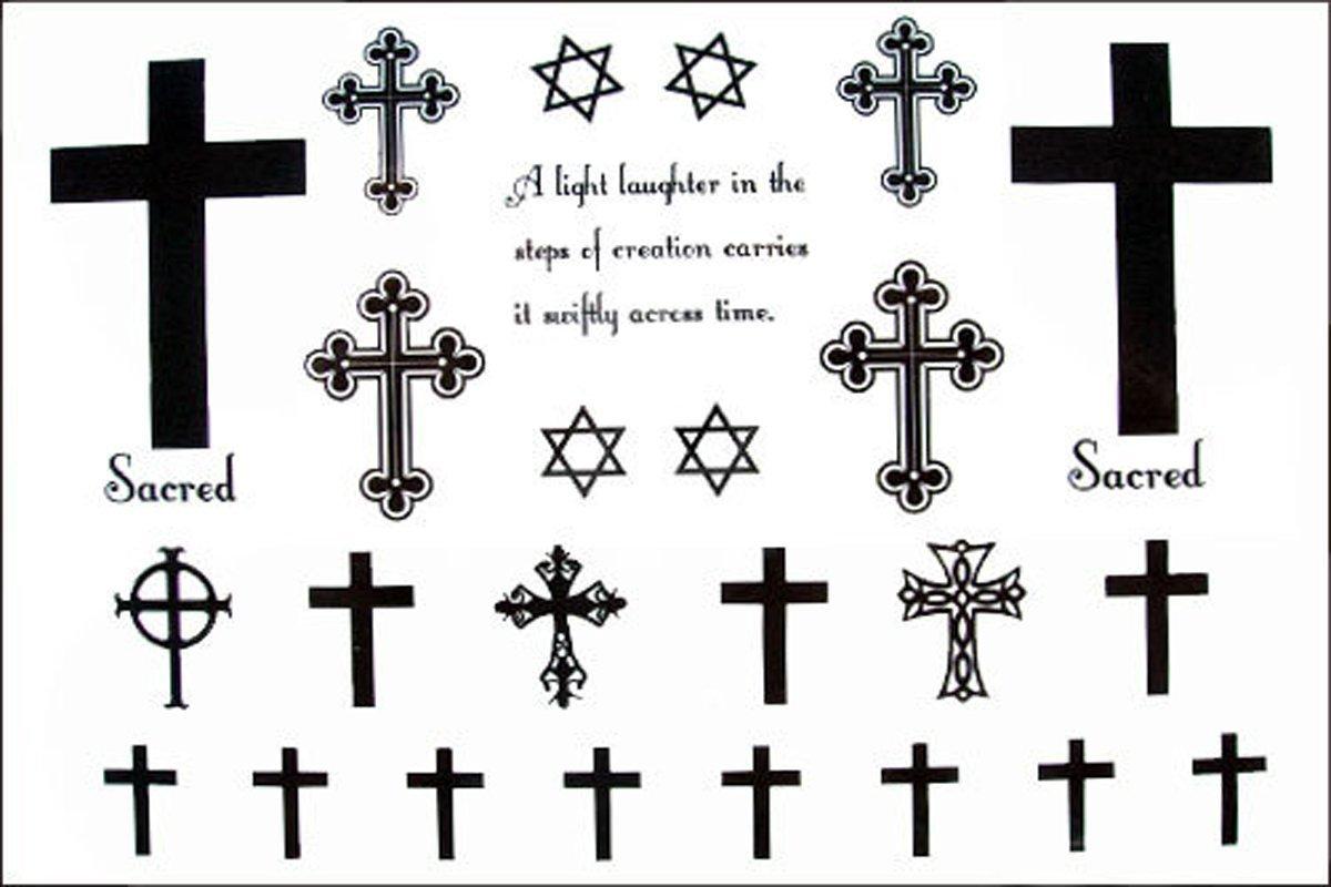 Warehouse Cross Designer H on bling cross, scrabble tile cross, hell's cross, crochet tunic cross, typography cross, artist cross, mosaic wood cross, custom cross, tom ford cross, fabric cross, women's cross,