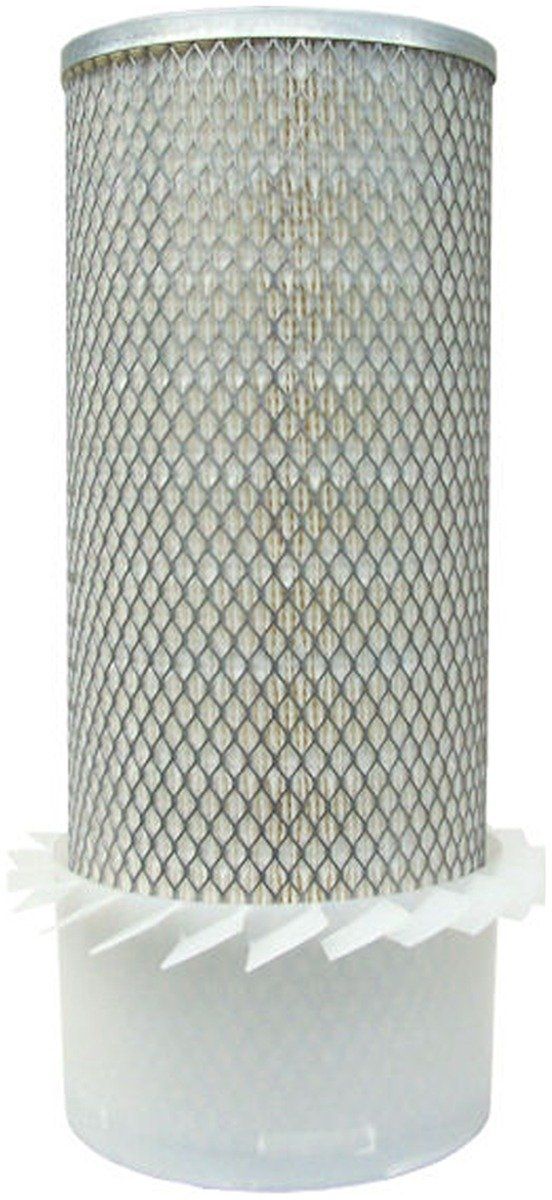 Luber-finer LAF1544 Heavy Duty Air Filter