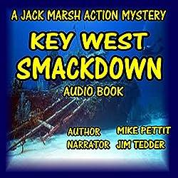 Key West Smackdown