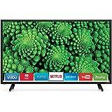 """VIZIO D32F-E1 D-SERIES - 32"""" CLASS (31.5"""" VIEWABLE) LED TV"""
