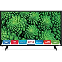 VIZIO D32F-E1 D-SERIES - 32' CLASS (31.5' VIEWABLE) LED TV