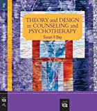 Theory and Design in Counseling and Psychotherapy, 2nd Edition