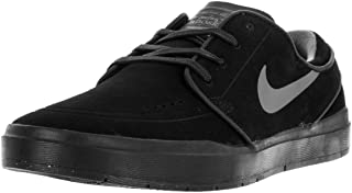 Nike Stefan Janoski Hyperfeel, Scarpe da Skateboard Uomo 844443-001