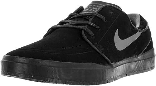 incluir Oculto desenterrar  Nike SB Lunar Stefan Janoski Hyperfeel Skaterschuhe: Amazon.de: Schuhe &  Handtaschen