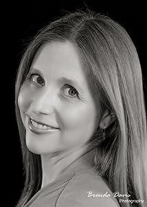 Sarah Scheerger