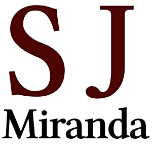 S.J. Miranda