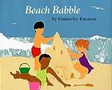 Beach Babble, Kimberley Knutson, 0761450262